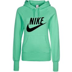 7 Ideas De Nike Sudadera Nike Ropa Deportiva Ropa De Hombre