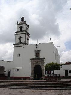 Acambaro Guanajuato Mexico : ) my favorite place. My hometown!!!