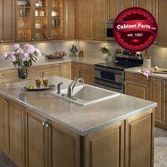 Best These Beautiful Golden Romano Wilsonart® Hd® High 640 x 480