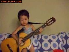 who could forget this little guy singing hey jude. His parents taught him well.