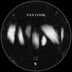 X07 - Drumcell Remix by Yan Cook