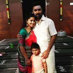 Celebrity Couples Tamil Celebrity News Celebrity Couples Tamil Celebrity News,Perri Geanopulos Celebrity couples tamil , celebrity couples iconic, celebrity couples costumes, celebrity couples Related posts:Mandala tattoo design - Tattoos.