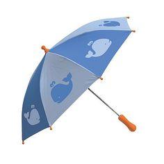 i play. Whale Umbrella @Jenna- Fer Littlefield