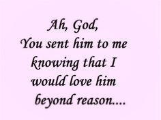Thank you God for this man. I will love him exactly how he is supposed to be loved. I love him so very much ♡ The Words, Quotes To Live By, Me Quotes, Qoutes, Crush Quotes, Pink Quotes, Godly Quotes, Sunday Quotes, Jesus Quotes