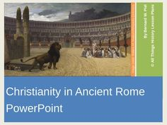 european history dbq essay