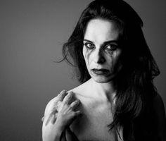 """SER PARA PARECER by Cintia Saptié: CÒMO SE FORMA UN GRAN """"HIT"""" UNO DE MIS FAVORITOS"""