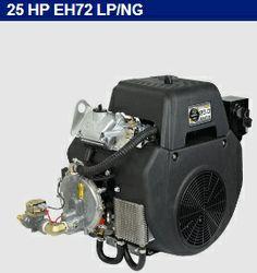 subaru robin ex13 ex17 ex21 ex27 sp170 sp210 ex21 engine rh pinterest com 80 HP Engines Kohler 13 HP Engine