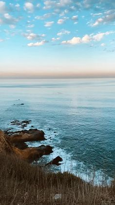 OSEA Malibu — vegan, cruelty-free skincare products made from the sea. Malibu California, California Style, Northern California, Beautiful Places To Visit, Beautiful Beaches, Ocean Scenes, Beach Waves, Beach Photography, Beach Pictures