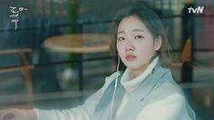 Kim Go Eun {Ji Eun-tak} - Goblin Ji Eun Tak, Yoo In Na, Kwon Hyuk, South Korea Seoul, Kim Go Eun, Kim Sun, Yook Sungjae, Lee Dong Wook, Gong Yoo