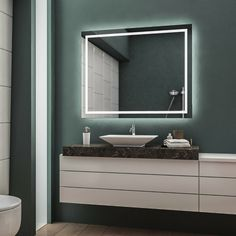 Ayna ve Banyo Aynaları Fiyatları | Ayna-Modelleri.com Sand Glass, Double Vanity, Bar, Bathroom, Furniture, Home Decor, Mirror Glass, Washroom, Decoration Home
