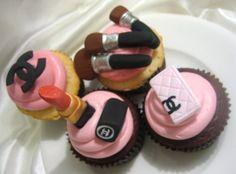 birthday ideas? :)