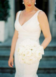 Dublin City Hall and Medley by Andrew Rudd Restaraunt Wedding by Brosnan Photogr. Dublin City, Real Weddings, One Shoulder Wedding Dress, That Look, Wedding Photography, Wedding Dresses, Fashion, Ideas, Bride Dresses