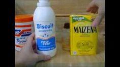 Aula de Biscuit com Giovana Garcia - YouTube