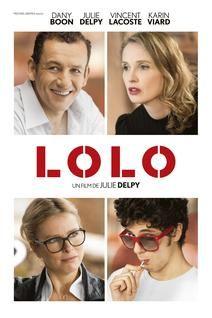 Lolo en VOD, Series TV et Films en streaming   Nolim Films
