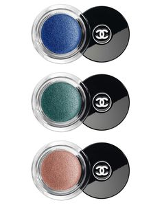 Chanel LA Sunrise Collection – Spring 2016