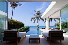 ideas modern villa (6)