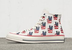 3013818ea0f2 Converse Releases Limited Edition