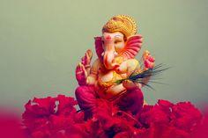 Lord ganesha, ganesha festival Premium P. Ganesh Lord, Jai Ganesh, Shree Ganesh, Ganesha Art, Ganesh Images, Ganesha Pictures, Ganesh Wallpaper, Lord Shiva Hd Wallpaper, Spirituality