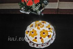 Food Cakes, Cake Recipes, Cakes, Recipes For Cakes, Baking Recipes, Pie Recipes