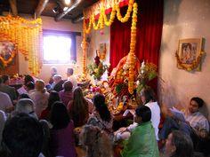 Bandhara Views  9-12-2011   :    DSCN4016