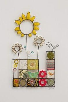 Julia Wright Jewellery