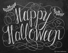 Halloween Wedding Inspiration Board! #Halloweenwedding #HappyHalloween #Halloween #trickortreat #bouquet #blackdress #weddingdress #cake #favoredbyyodit #dcwedding #eventplanner #eventplanning