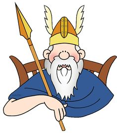 an essay on the great vikings View vikings research papers on academiaedu for free.