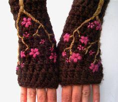 (2) Crafts