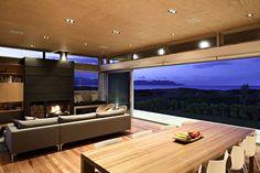 Omaha Beach House | WANKEN - The Art & Design blog of Shelby White