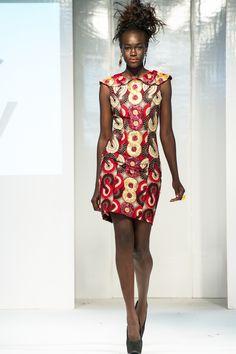 Ella & Gabby collection at Africa Fashion Week London #AfricanWeddings #Africanprints #Ethnicprints #Africanwomen #africanTradition #AfricanArt #AfricanStyle #AfricanBeads #Gele #Kente #Ankara #Nigerianfashion #Ghanaianfashion #Kenyanfashion #Burundifashion #senegalesefashion #Swahilifashion DKK