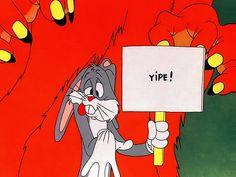 Bugs bunny - Bugs Bunny Fan Art (26265060) - Fanpop