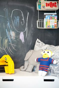 Kids playroom Own Home, Playroom, Snoopy, Kids, Pictures, Character, Young Children, Photos, Game Room Kids