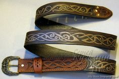 kooc: Ремень к сумке - Nice work but in the futur I hope that will be made with false leather!