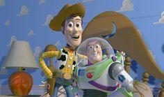 'Toy Story 4', una comedia romántica | Cultura | EL PAÍS