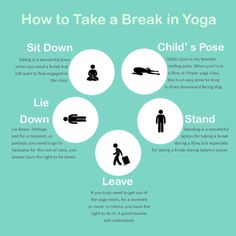 How to take a break in yoga!  Come to Clarkston Hot Yoga in Clarkston, MI for all of your Yoga and fitness needs!  Feel free to call (248) 620-7101 or visit our website www.clarkstonhotyoga.com for more information about the classes we offer!