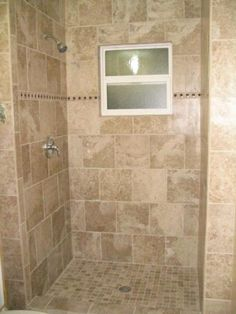 marazzi montagna cortina 12 in x 12 in glazed porcelain floor and wall tile 15 sq ft case shower