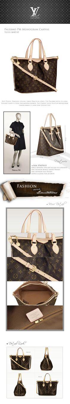 LV bag Wholesale Designer Handbags, Cheap Designer Handbags, Handbags On Sale, Cheap Fashion, Fashion Bags, My Design, Outfit Ideas, Cute Outfits, Monogram