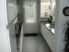 keuken zwarte apparatuur pelgrim - Google zoeken