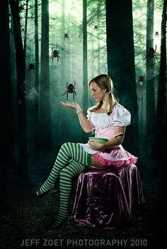 fairy tale photography - Google Search
