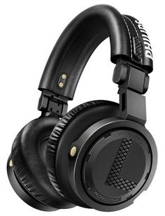 Philips A5-PRO
