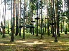 санаторий Энергия: 24 тыс изображений найдено в Яндекс.Картинках