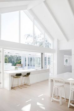 home repairs,home maintenance,home remodeling,home renovation Home Renovation, Home Remodeling, Remodeling Contractors, Home Design, Interior Design, Design Studio, Style At Home, Layout Design, Design Ideas