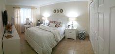 #Bedroom#wayfair#roomstogo#target