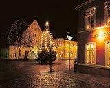 Christmas in Denmark: Danish Christmas Traditions
