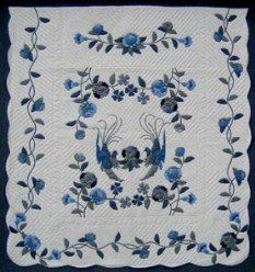 amish quilt design images | Amish Quilt Gallery Eighteen