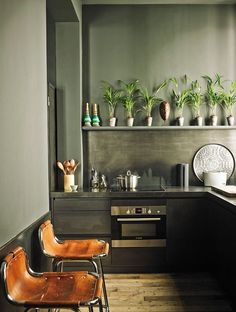 Home Decorating DIY Projects: #BMJ https://veritymag.com/home-decorating-diy-projects-bmj-67/