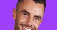 Big Brother Housemates - Dan Neal | Reality Tv Revisited