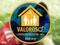 Igreja realizará primeiro congresso de homens em Sergipe - http://adventistnewsonline.com/igreja-realizara-primeiro-congresso-de-homens-em-sergipe/ #Congresso, #Homens, #Igreja, #Primeiro, #Realizará, #Sergipe #adventist #adventista #adventistnews