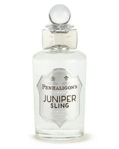 Juniper Sling Eau de Toilette 100ml