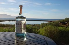 Reyka vodka, purchased at the Duty Free for a discount. 15 Incredible Things to Do in Iceland >> http://thingstodo.viator.com/iceland/15-amazing-ways-to-explore-iceland/